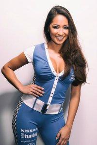 BMW-News-Blog: TWB 2016: Die Finalistinnen zur Wahl der Miss Tuni - BMW-Syndikat