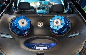 BMW-News-Blog: Tuning World Bodensee 2016: Impressionen und Eindr - BMW-Syndikat
