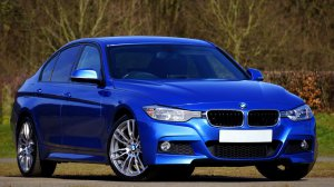 BMW-News-Blog: Diesel oder Benzin - was passt zu meiner Fahrweise - BMW-Syndikat