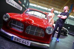 BMW-News-Blog: TWB 2016: Romain Roulleau gewinnt mit Chevrolet Co - BMW-Syndikat