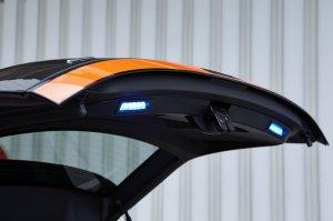 BMW-News-Blog: BMW zeigt Einsatzfahrzeuge auf der RETTmobil 2016 - BMW-Syndikat