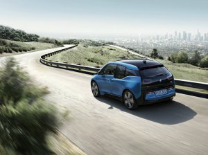 BMW-News-Blog: BMW i3 (94 Ah) mit st�rkerer Batterie erm�glicht m - BMW-Syndikat