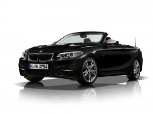 BMW-News-Blog: Modellpflege 1er und 2er: Neue Motoren bei den BMW - BMW-Syndikat
