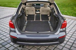 BMW-News-Blog: BMW 3er GT F34 LCI: Facelift für den Gran Turismo - BMW-Syndikat