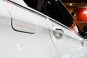 BMW-News-Blog: Das eigene Auto zugesperrt - So sehen seri�se Schl - BMW-Syndikat
