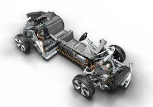 BMW-News-Blog: BMW i8 gewinnt Engine of the Year Award 2016 - BMW-Syndikat