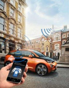 BMW-News-Blog: Elektromobilität: Kaufprämie für Elektroautos - BMW-Syndikat