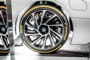 BMW-News-Blog: Beste Performance f�r deinen BMW - BMW-Syndikat