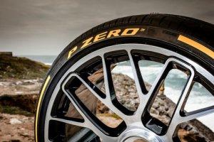 BMW-News-Blog: Beste Performance für deinen BMW - BMW-Syndikat
