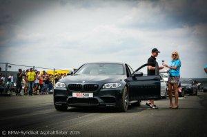 BMW-News-Blog: Weltgrößtes BMW- und MINI-Treffen: Syndikat-Asphal - BMW-Syndikat