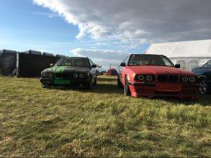 BMW-Syndikat Asphaltfieber 2016 - v12 -  - 923889_bmw-syndikat_bild