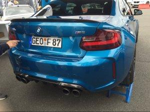 BMW-Syndikat Asphaltfieber 2016 - v12 -  - 923914_bmw-syndikat_bild