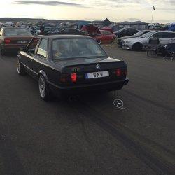 BMW-Syndikat Asphaltfieber 2016 - v12 -  - 924100_bmw-syndikat_bild