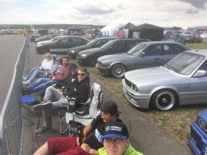 BMW-Syndikat Asphaltfieber 2016 - v12 -  - 924104_bmw-syndikat_bild