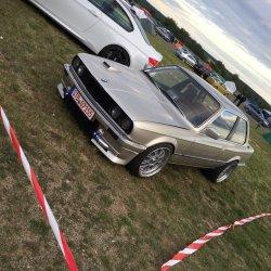 BMW-Syndikat Asphaltfieber 2016 - v12 -  - 924119_bmw-syndikat_bild