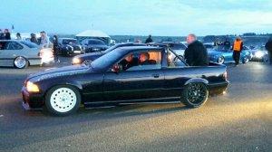 BMW-Syndikat Asphaltfieber 2016 - v12 -  - 924197_bmw-syndikat_bild