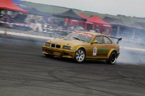 BMW-News-Blog: BMW-Syndikat Asphaltfieber 2016: Zwölfte Auflage b - BMW-Syndikat