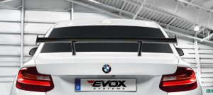 BMW-News-Blog: Extra-Leistung f�r den BMW M2 - Upgrades von Alpha - BMW-Syndikat