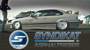 BMW-Syndikat Asphaltfieber 2017 - v13 -  - 929744_bmw-syndikat_bild