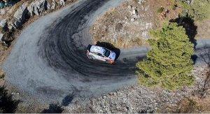 BMW-News-Blog: Luftaufnahmen: DJI Innovations begeistert auf Moto - BMW-Syndikat