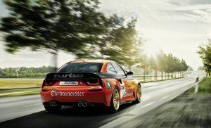 BMW-News-Blog: BMW 2002 Hommage: Designstudie debütiert er - BMW-Syndikat