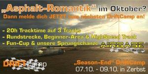 DriftCamp Burdinski lädt zum -  - 931252_bmw-syndikat_bild