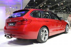 BMW-News-Blog: Seriöser Autoankauf: Ein Geschäft mit Vertrauenssa - BMW-Syndikat