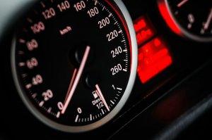 BMW-News-Blog: OBD Diagnosegeräte für BMW - BMW-Syndikat