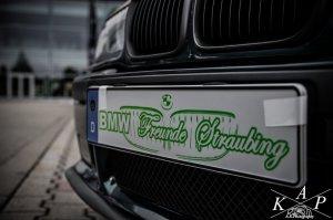 internationales BMW & MINI Treffen in Straubing -  - 946834_bmw-syndikat_bild