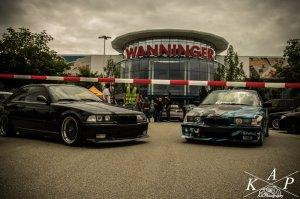 internationales BMW & MINI Treffen in Straubing -  - 946836_bmw-syndikat_bild