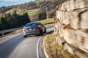 BMW-News-Blog: Tuningmöglichen durch spezielle Fahrwerke - BMW-Syndikat