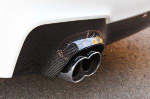 BMW-News-Blog: Neue Abgasuntersuchung: Endrohrmessung ab 2018 - BMW-Syndikat