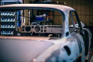 BMW-News-Blog: Kfz-Ersatzteile: Preise sind rasant gestiegen - BMW-Syndikat