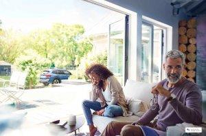 BMW-News-Blog: BMW: Integration in den Google Assistant - BMW-Syndikat