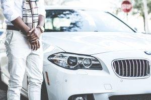 BMW-News-Blog: Der BMW als Geschäftswagen - welcher passt? - BMW-Syndikat