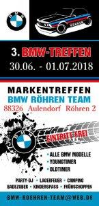 3.BMW-Treffen BMW Röhren Team 88326 Aulendorf -  - 977612_bmw-syndikat_bild