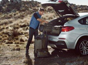 BMW-News-Blog: BMW_Active__Neue_Kollektion_im_Erlkoenig-Design