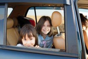 BMW-News-Blog: So finden Eltern einen geeigneten Kindersitz für d - BMW-Syndikat