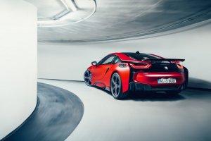 BMW-News-Blog: AC Schnitzer präsentiert auf dem Auto Salon in Gen - BMW-Syndikat