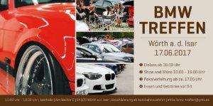 5. BMW Treffen Wörth a.d. Isar -  - 954652_bmw-syndikat_bild
