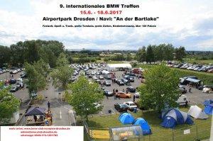 9. internationales BMW Treffen Dresden -  - 956278_bmw-syndikat_bild