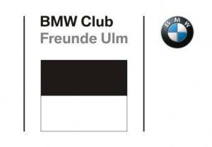 3. Internationales BMW und MINI Treffen der BMW Fr -  - 957083_bmw-syndikat_bild