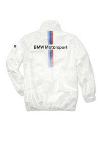 BMW-News-Blog: BMW Lifestyle präsentiert fünf neue Sport Kollekti - BMW-Syndikat