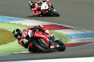 BMW-News-Blog: MotoGP in Assen - Adrenalin und Benzin liegen in d - BMW-Syndikat