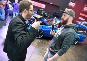 BMW-News-Blog: Tuning World Bodensee 2017: Großartige Tuningmesse - BMW-Syndikat