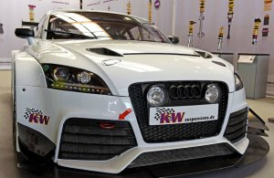 BMW-News-Blog: Abschlussbericht Tuning World Bodensee 2017 - BMW-Syndikat