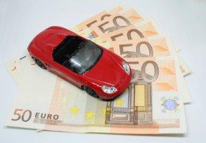 BMW-News-Blog: Kosten der Kfz-Versicherung: Wie setzen sich die B - BMW-Syndikat