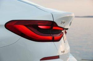 BMW-News-Blog: BMW 6er GT (G32): Vorstellung, Motoren und Marktst - BMW-Syndikat