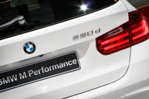 BMW-News-Blog: Dieselfahrzeuge in Stuttgart - Das Ende einer Ära - BMW-Syndikat