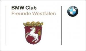 -  - BMW Freunde Westfalen.jpg
